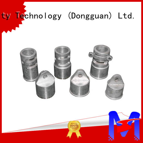 Mings electrical insulator fitting supplier for power transmission