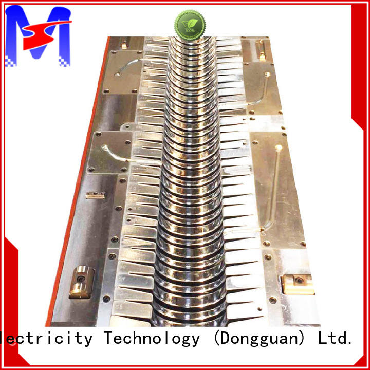 Mings utility railway insulator mould factory price for countryside