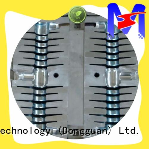 innovative lightning arrester mould cutout factory price for suburb