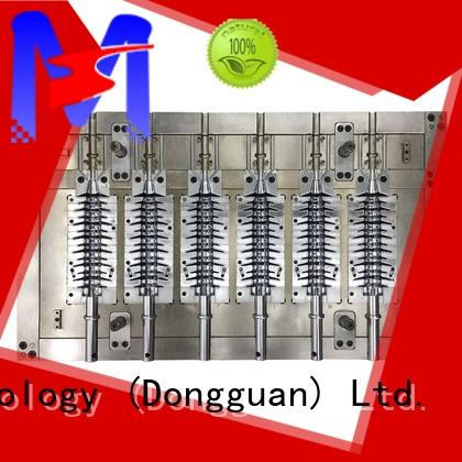 realiable lightning arrester mould terminal factory price for countryside