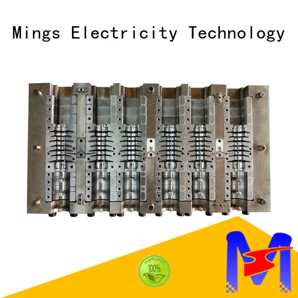 arm electrical product mould promotion for outdoors Mings