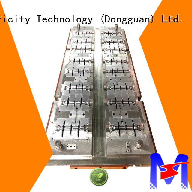 realiable electrical product mould cutout promotion for communal facilities