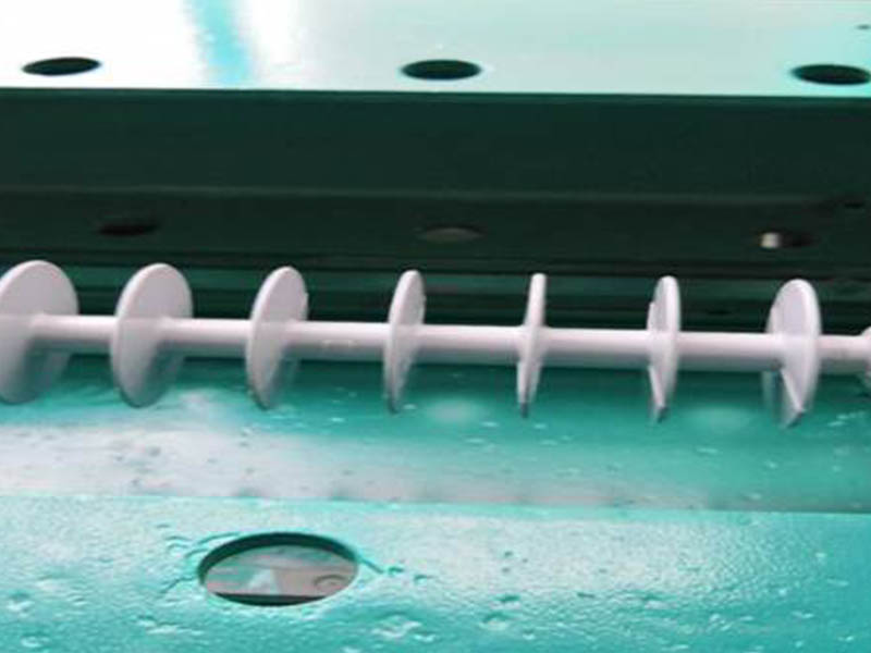 electrical silicone rubber insulator suspension supplier for utility pole-7