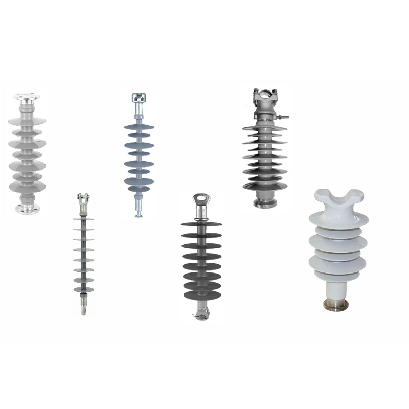 Mings transmission lightning arrester mould supplier for suburb-4