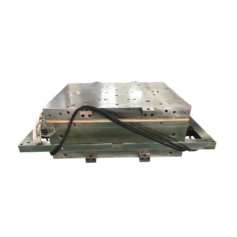 innovative lightning arrester mould core supplier for suburb-2