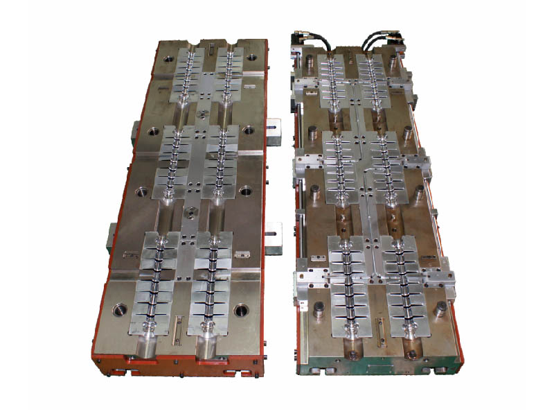 innovative lightning arrester mould core supplier for suburb-13