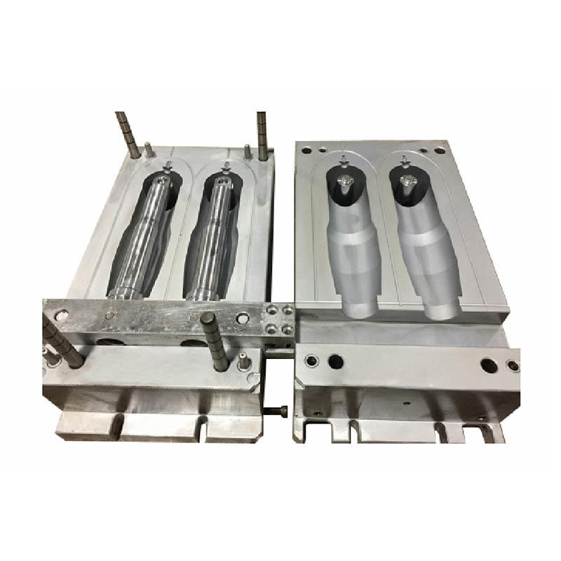 Cable Accessory Mould for Cable Rear Connector Cold Shrink Cable Terminal