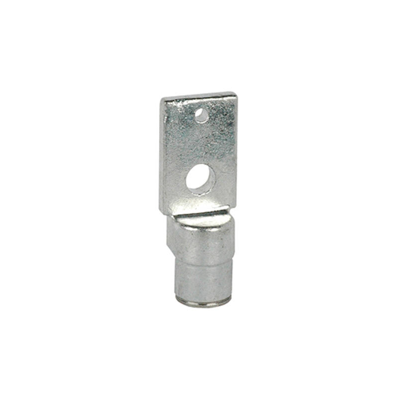 high voltage insulator fitting or on sale