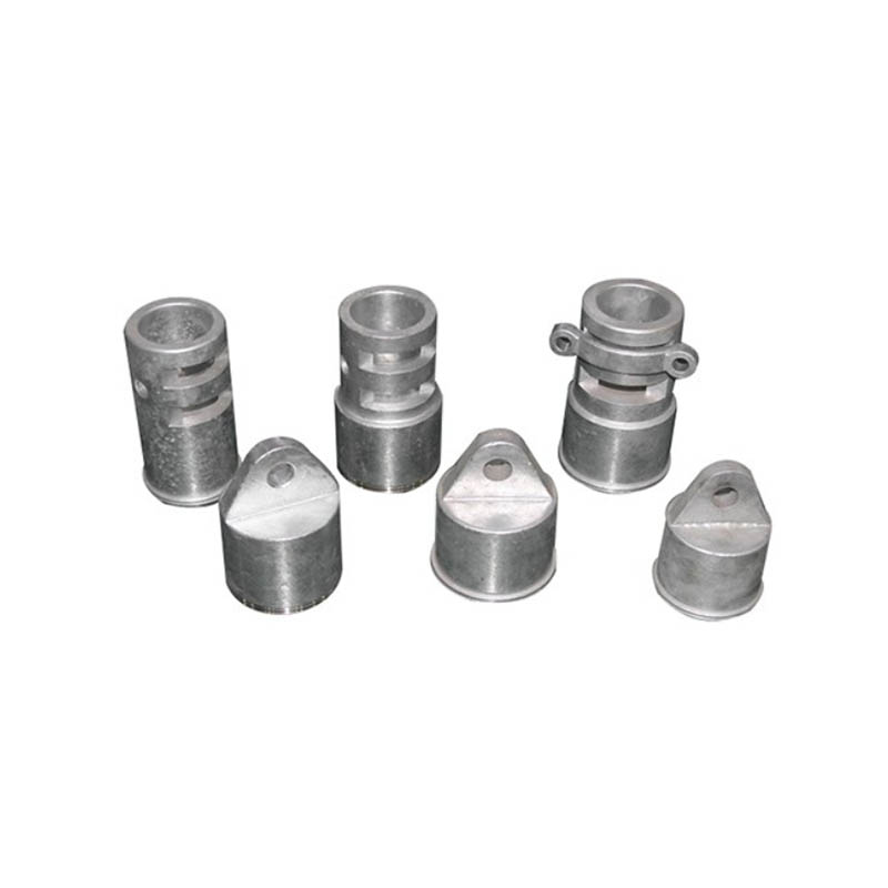 high voltage insulator fitting or on sale-5