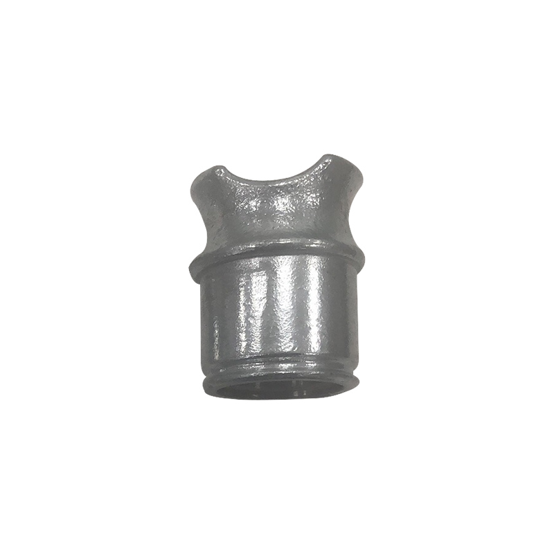 high voltage insulator fitting or on sale-7