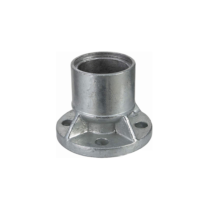 high voltage insulator fitting or on sale-14