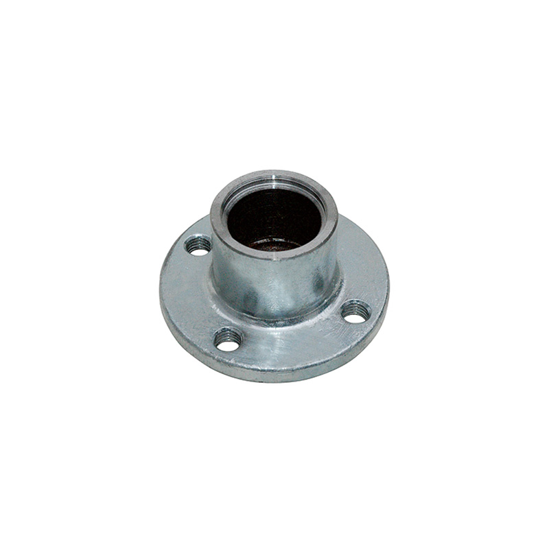 high voltage insulator fitting or on sale-15