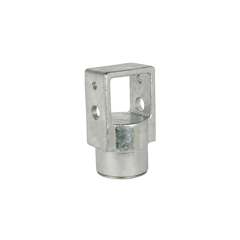 End fitting Insulator Fitting Many Types