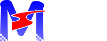 Logo | Mings Electricity Technology - mingspower.com