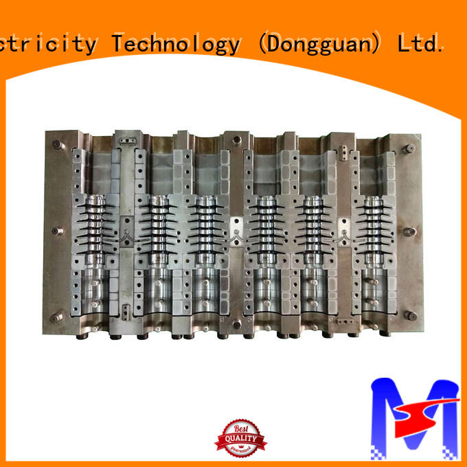 realiable lightning arrester mould insulator factory price for outdoors