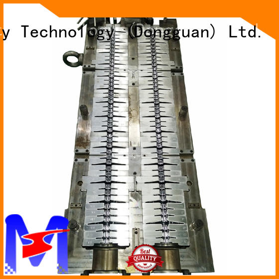 Mings conventional railway insulator mould factory price for countryside