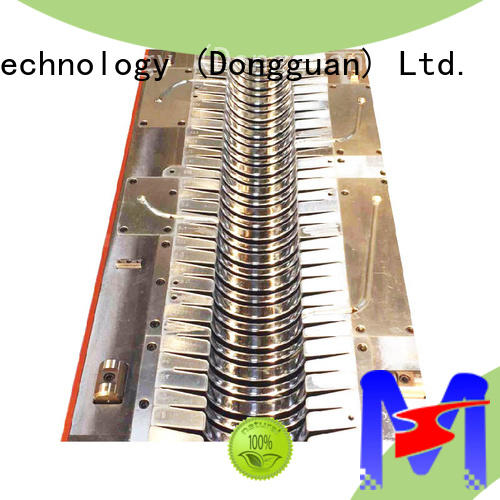 device composite line post insulator mould factory price for countryside Mings