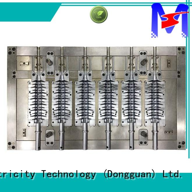 Mings line railway insulator mould good quality for outdoors