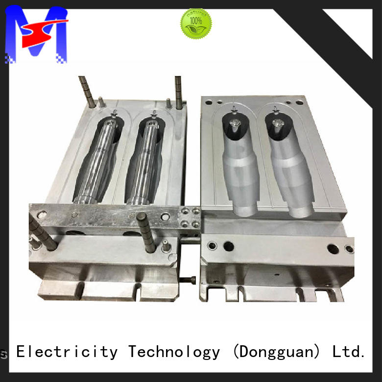 Mings security fuse cutout mould promotion for suburb