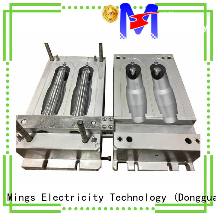 Mings device railway insulator mould promotion for outdoors