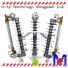 realiable drop out fuse factory price for Poles