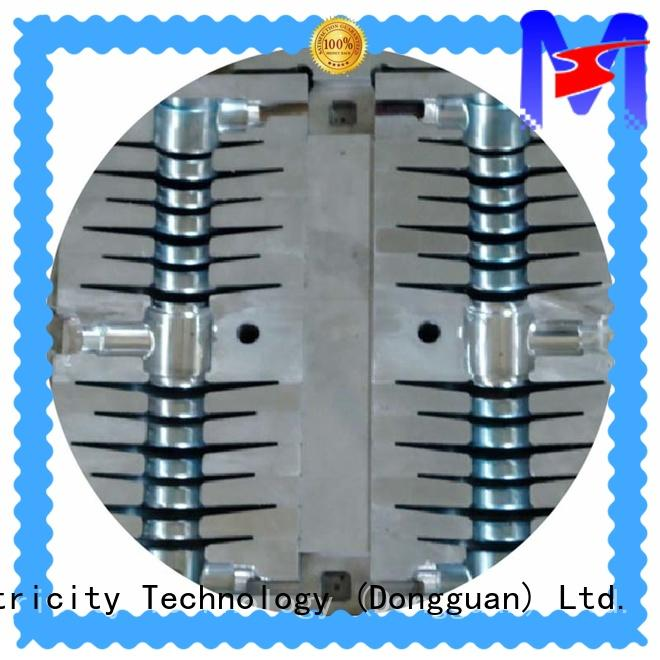 realiable cable rear connectors mould good quality for communal facilities