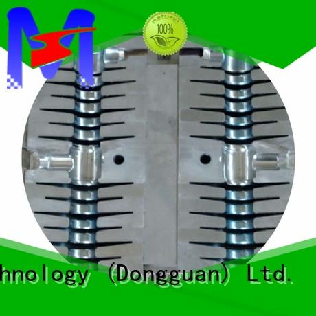 realiable fuse cutout mould core factory price for countryside