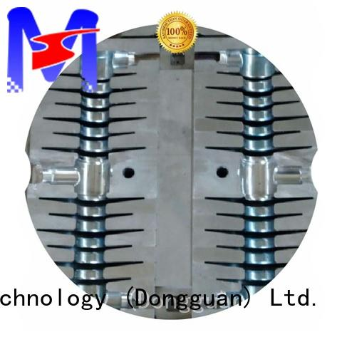 innovative electrical product mould core factory price for suburb