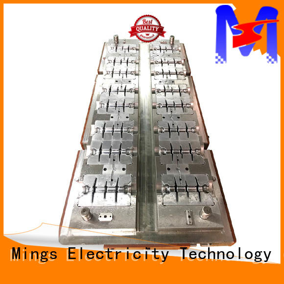 mould fuse cutout mould terminal for countryside Mings