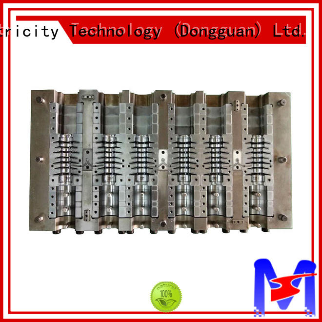 security railway insulator mould cold factory price for countryside