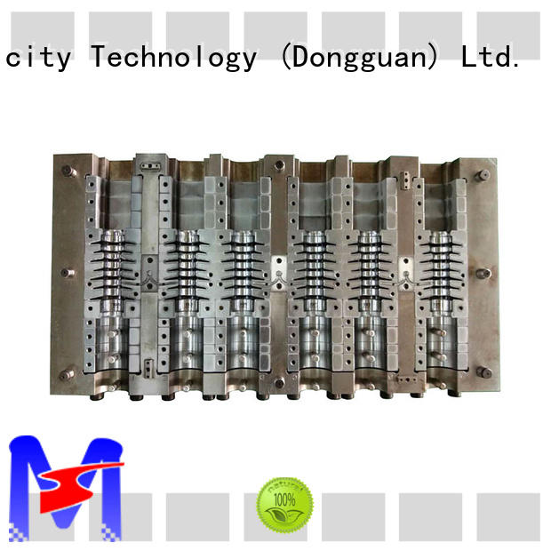 innovative electrical product mould block promotion for communal facilities