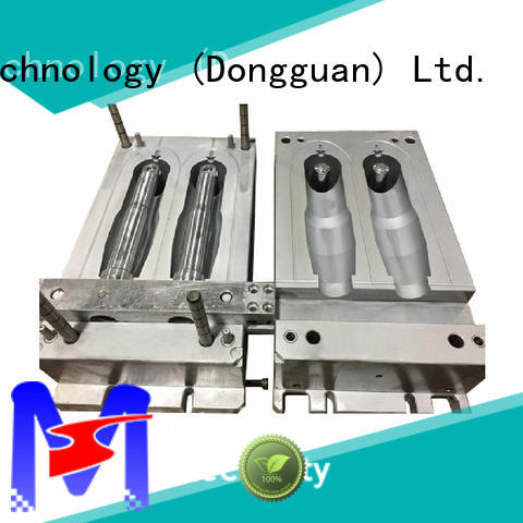Mings polymeric hollow core insulator mould promotion for suburb