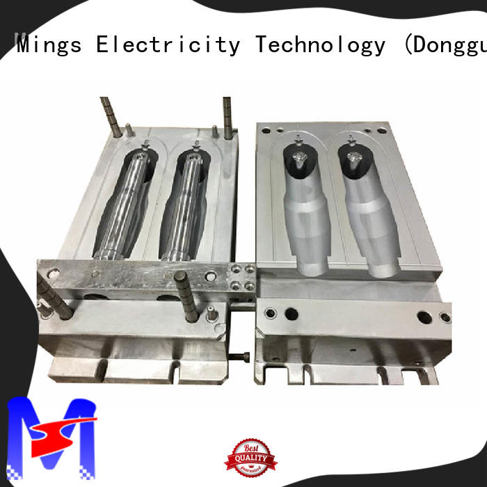 security injection mould good quality for suburb