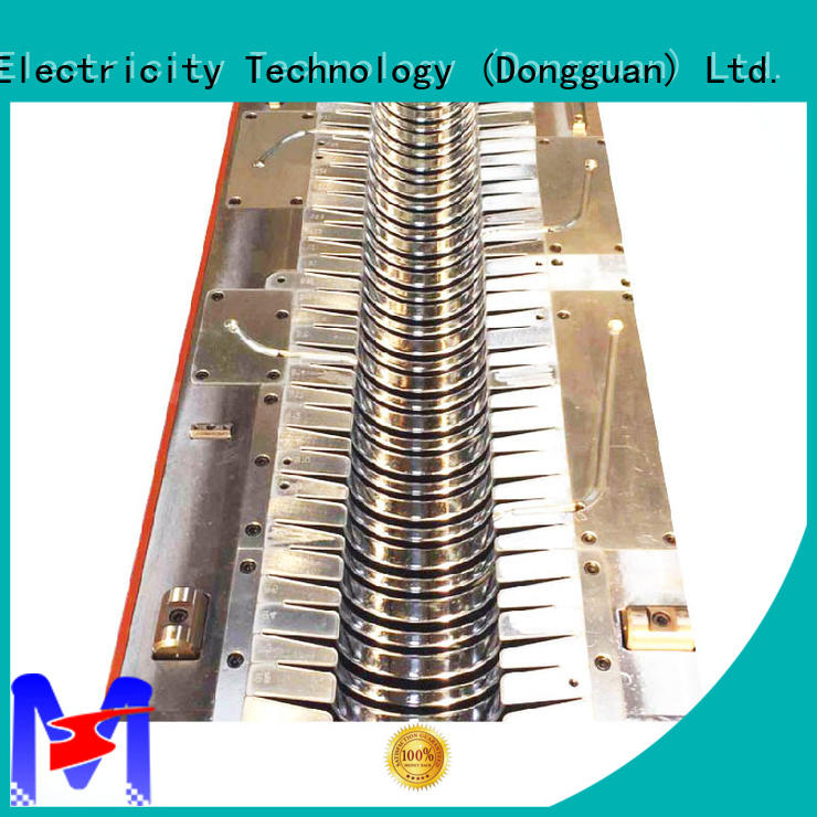 Mings oxide electrical product mould supplier for suburb