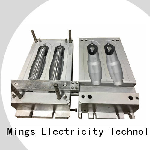 substation railway insulator mould runner for outdoors Mings