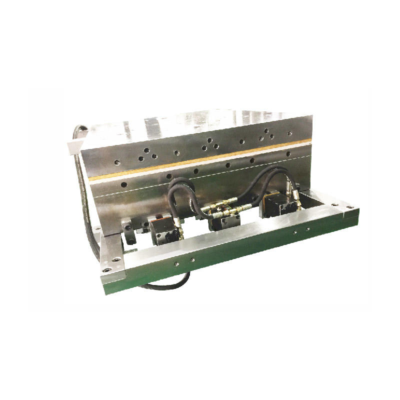 cable jointing kit mould block for communal facilities Mings-3