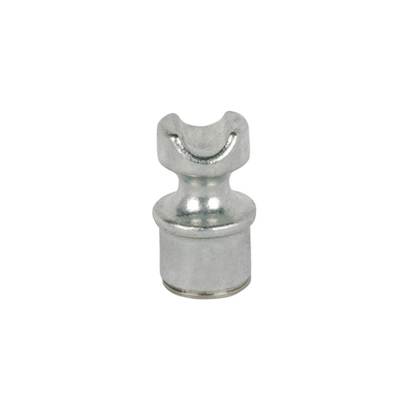 high voltage insulator fitting or on sale-2