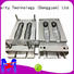 Mings realiable cable jointing kit mould polymeric for countryside