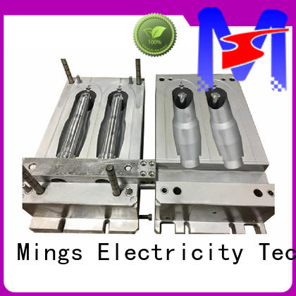 mould drop out fuse mould supplier for suburb Mings