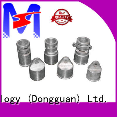 transmission fittings silicone for power transmission Mings