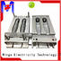 mould cold shrink termination kit mould hollow for communal facilities Mings