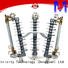 Mings realiable fuse cutout price factory price for telegraph pole