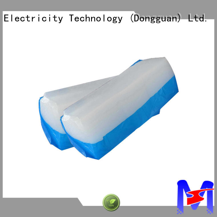 Mings red high temperature silicone rubber online for electricity distribution