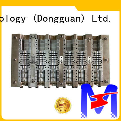 polymeric injection mould good quality for outdoors Mings
