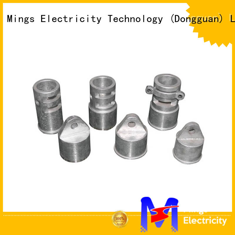 high voltage electronic raw material white online