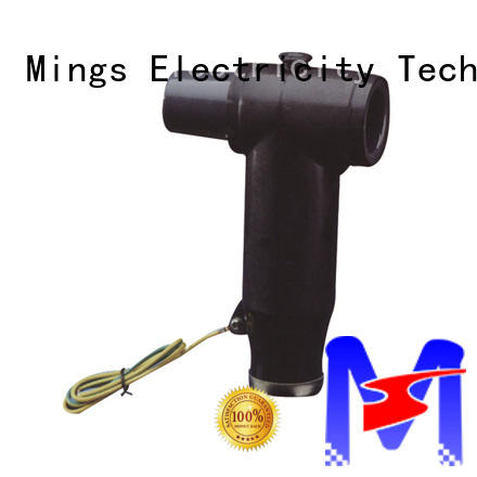 Mings 35kv cable jointing kit online for communal facilities