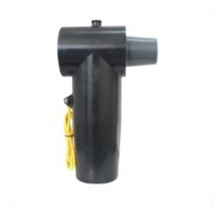 Mings safe tee connector factory price for communal facilities-4