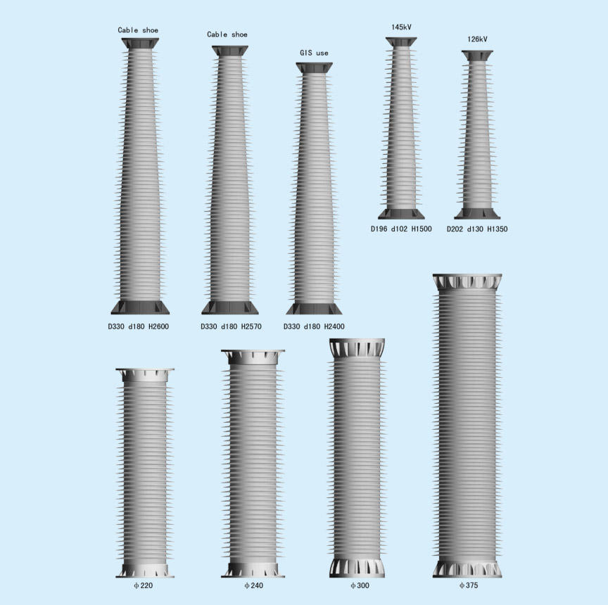professional post type insulator suspension on sale for wire pole