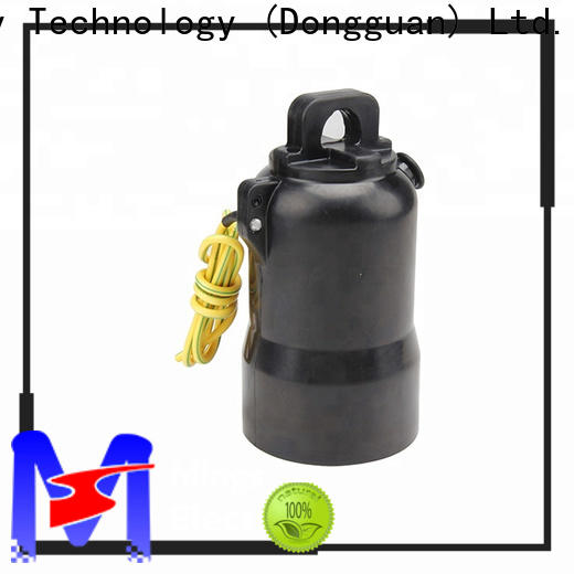 good quality insulated end cap kit online for power transmission