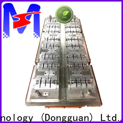 Mings runner electrical product mould factory price for countryside